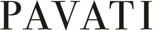 Pavati-logo